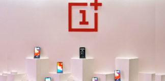 OnePlus to launch 5G smartphone next year, confirms Pete Lau