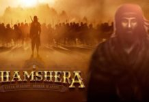Ranbir Kapoor to begin shooting for Yash Raj Films' Shamshera
