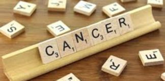 Start talking about andropause, prostate cancer Experts