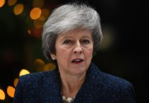 Theresa May wins crucial confidence vote in leadership of Tory MPs, says need to deliver Brexit now