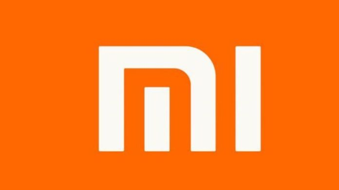 Xiaomi pips Apple in wearable devices segment in Q3 IDC