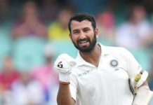 Cheteshwar Pujara may join Virat Kohli, others in A+ category for stellar show Down Under