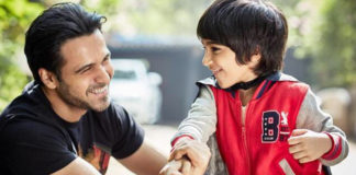 Emraan Hashmi's son Ayaan declared cancer-free after 5 year battle, actor pens heartfelt note—See inside