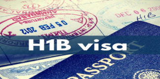 H-1B visa holders frequently placed in poor working conditions, vulnerable to abuse US think tank