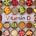 How Vitamin D supplements can help lung patients