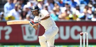 Mayank Agarwal's grit a big plus for India in Sydney Test vs Australia