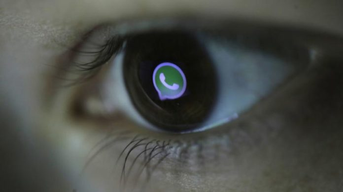 More privacy for Android users WhatsApp working on fingerprint authentication for chats