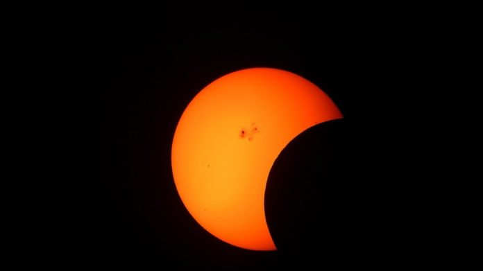 Partial Solar Eclipse 2019 Do's and Don'ts during the Aanshik Surya Grahan