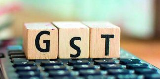 Relief to small businesses GST exemption limit doubled to Rs 40 lakh