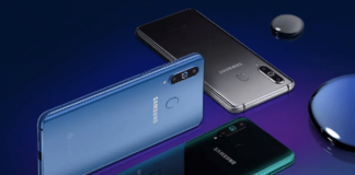 Samsung bringing Galaxy M series smartphones in India on January 28