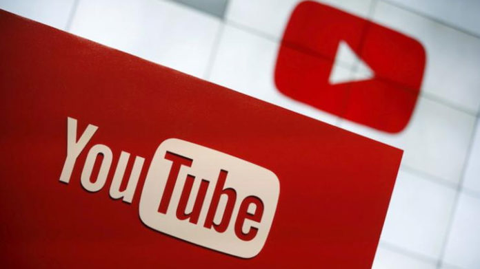 YouTube to remove share activity feature on Twitter