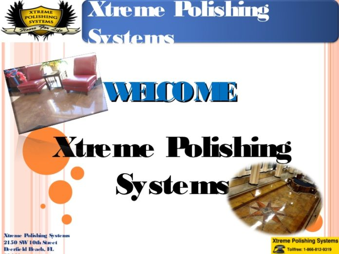 xtremepolishingsystemsservices-121214010609-phpapp01-thumbnail-4
