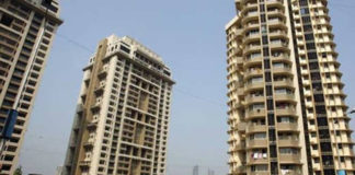 GST meet Govt may announce big relief for home buyers next week