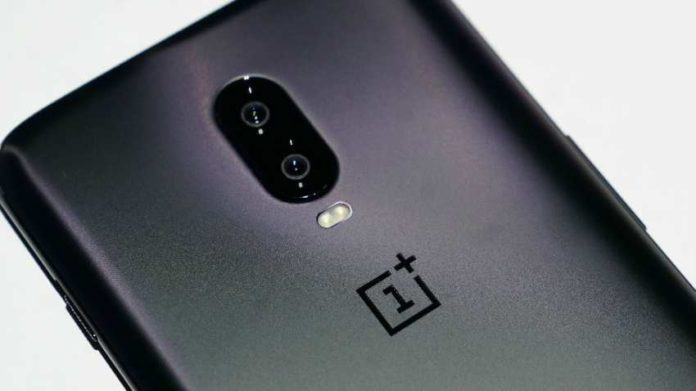Google, OnePlus shipped all phones with latest Android OS in 2018