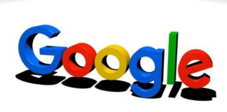 Google deletes 29 apps that steal users' information