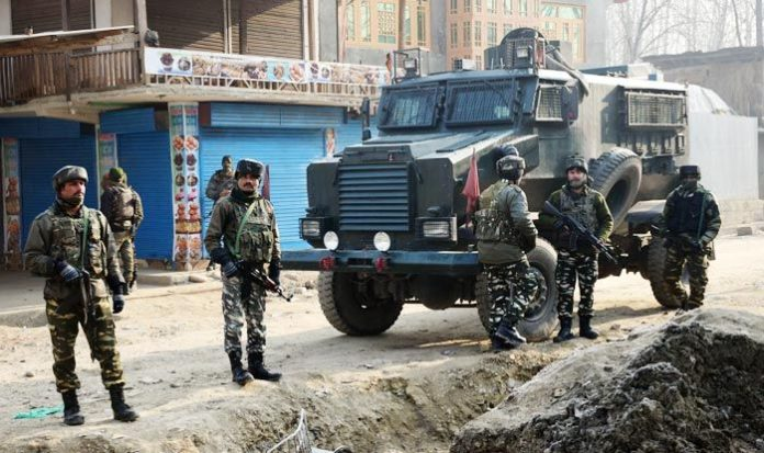 JeM planning more Pulwama-like attacks, warn intelligence agencies