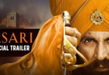 Kesari trailer Akshay Kumar as fierce Sikh warrior will give you goosebumps—Watch