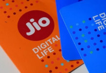 Reliance Jio tops 4G download speed for January 2019