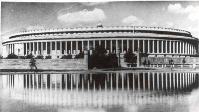 The story of 1951-1952 Lok Sabha election All you need to know