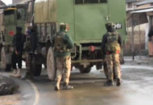 Two terrorists including Pulwama attack mastermind killed in encounter, say Army sources