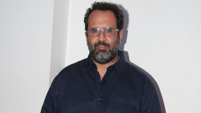 Aanand L Rai to launch six new films