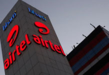 Airtel has maximum proportion of active wireless subscribers vs its total wireless subscribers TRAI