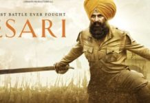 Akshay Kumar on 'Kesari' Battle of Saragarhi should be a part of our syllabus