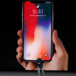 Amazon kicks off Apple Fest, offers upto Rs 17,000 off on iPhone X –Check out more deals