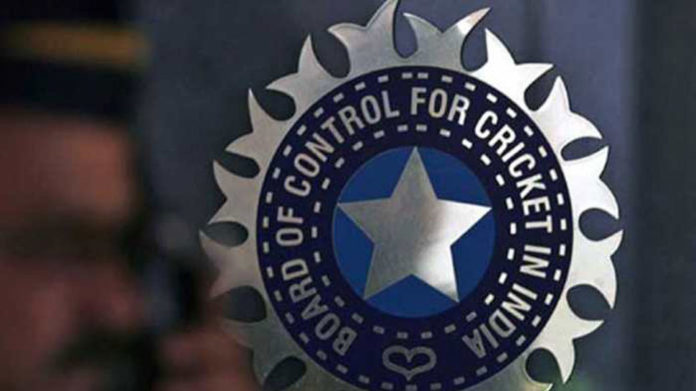 Amid India-Pak World Cup clash uncertainty, BCCI to discuss ICC's stand on terrorism