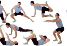 Best-Weight-Loss-Exercises-for-Men-800x445
