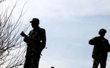China attempts to take credit for toning down India-Pakistan tension