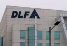 DLF launches QIP to raise over Rs 3,000 crore