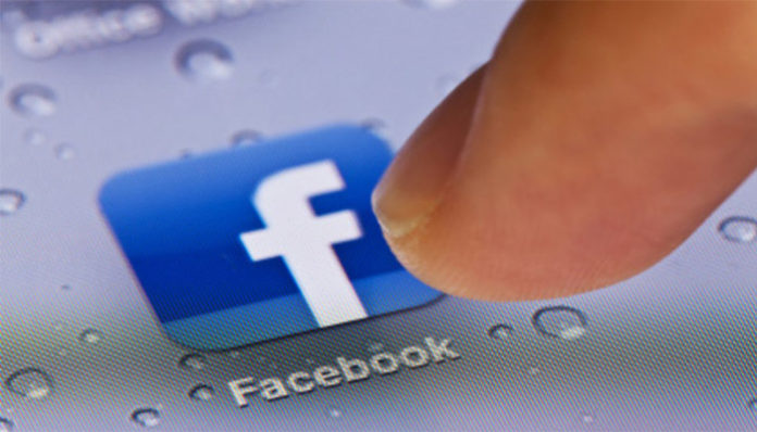 Facebook losing users in US Report