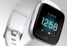 Fitbit's new wearables now available in India
