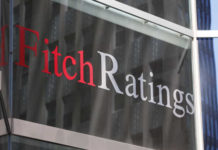 Fitch cuts India growth forecast for FY20 to 6.8% on weak momentum