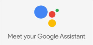 Google Assistant's 'Continued Conversations' feature reaching Smart Displays