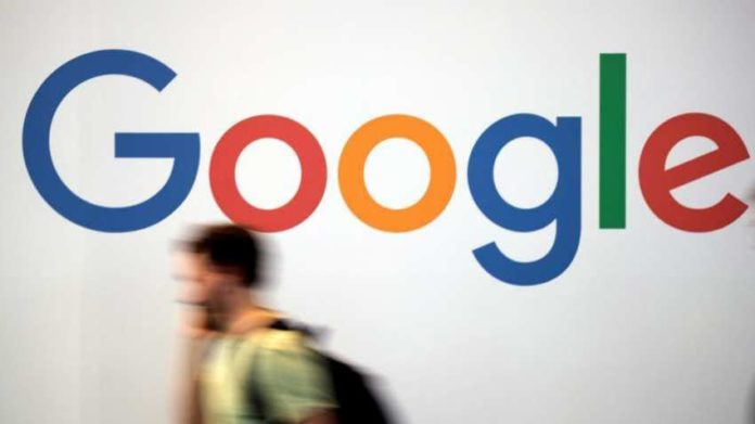 Google expanding ''Smart Compose'' email feature to more devices