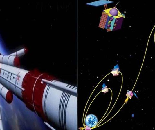 ISRO's Chandrayaan 2 will carry NASA's laser instruments to Moon
