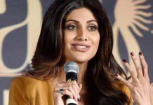 If not for rejections I wouldn't have lasted so long in showbiz Shilpa Shetty