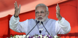 India now has missile to hit satellites in space, says PM Narendra Modi declares Mission Shakti a grand success