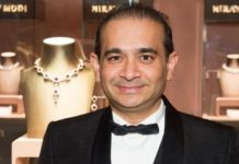 London court issues arrest warrant against PNB scam accused Nirav Modi Officials