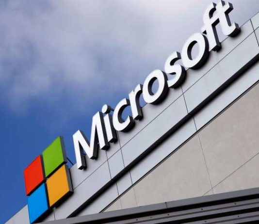 Microsoft rolls out anti-virus software to MacOS
