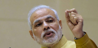 PM Narendra Modi launches 'One Nation One Card' for transportation payments across India