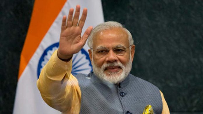 PM Narendra Modi likely to contest Lok Sabha election 2019 from Varanasi, claim BJP sources