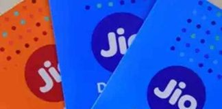 Reliance Jio beats other telcos in 4G download speed in February Report