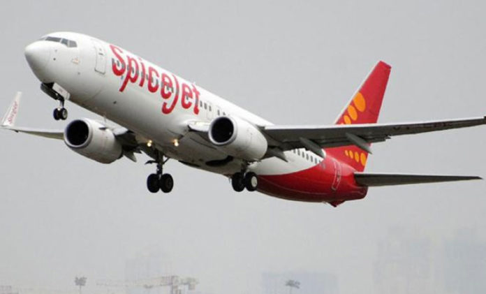 Sad day for Indian aviation wake up call for policymakers SpiceJet chief on Jet