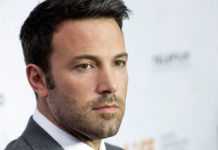 There's less bifurcation between studio, indie films Ben Affleck