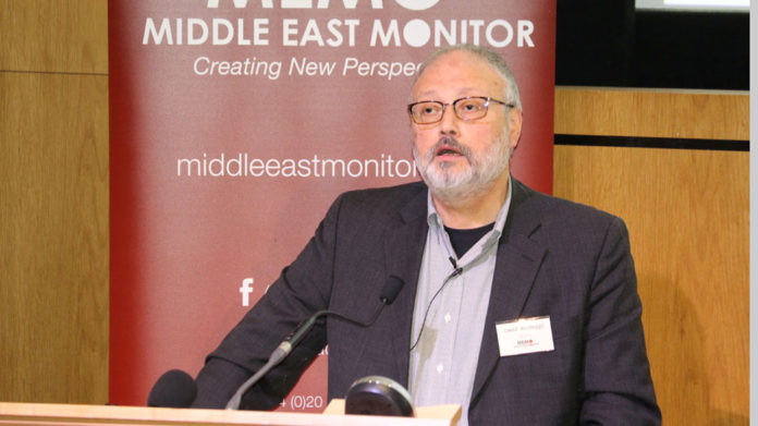 UN investigator urges Saudi Arabia to open up Khashoggi murder trial
