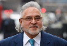 Vijay Mallya urges banks to take his money, save Jet Airways