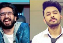 When Tony Kakkar helped Amaal Mallik